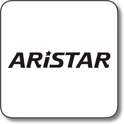 Aristar.fw.png