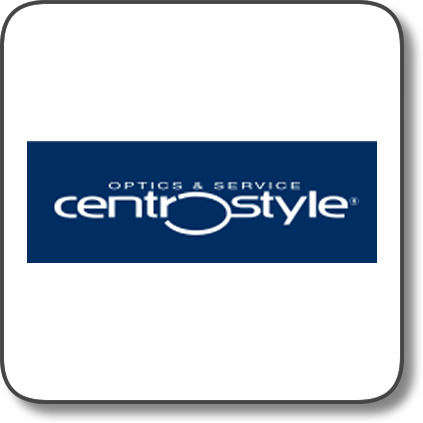 Centro_Style.fw.png