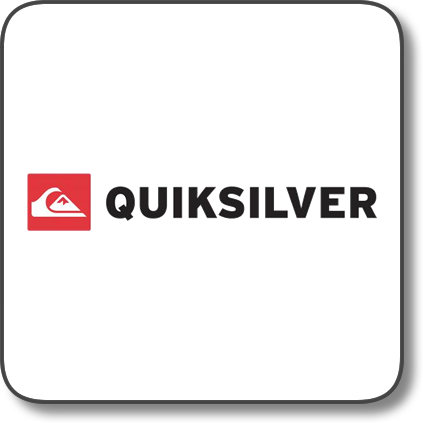 Logo-QuickSilver