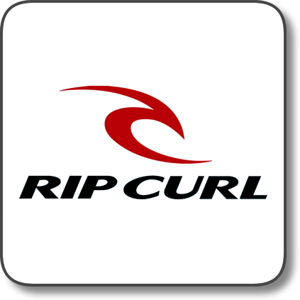 Rip Curl.fw.png