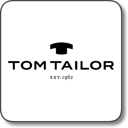 Logo-TOM TAILOR
